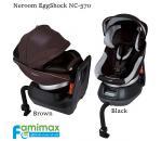 Ghế ngồi ô tô Combi Neroom EG NC-570