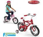 Xe đạp trẻ em Radio Flyer RFR-37